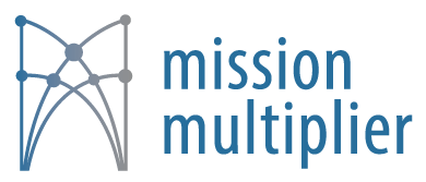 Mission Multiplier
