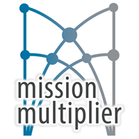 Gallery Image Mission_Multiplier_FB_logo.png