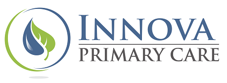 Innova Primary Care