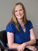 Amy Pittman, CRNP