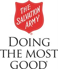 The Salvation Army of Huntsville/Madison County