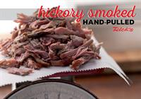 Gallery Image hickory_smoked_hand_pulled-01-01.jpg