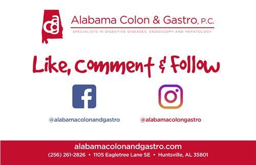 Gallery Image al-gastro-socialmedia-flyer-01.jpg