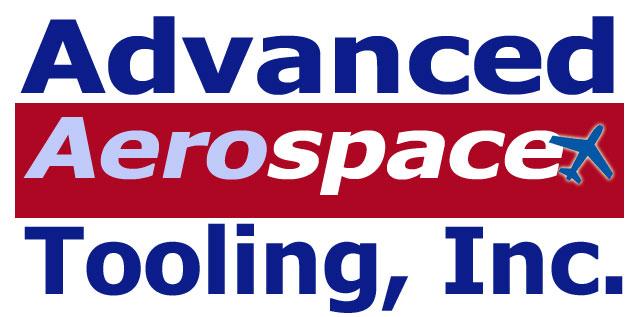 Advanced Aerospace Tooling, Inc.