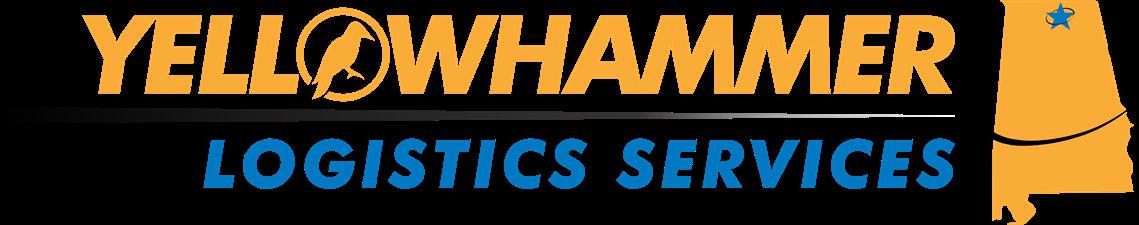 Yellowhammer Logistics Services