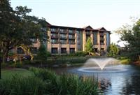 Hotel/Resorts