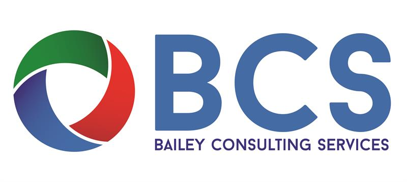 Bailey Consulting Services