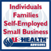 US HEALTH Advisors - Steven Conway & Associates