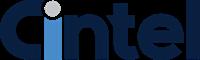 Cintel, Inc.