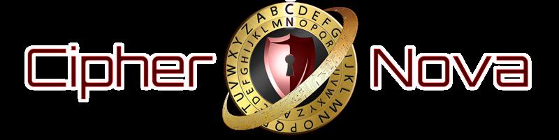 CipherNova, LLC