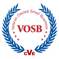 Gallery Image VOSB_200x200.png