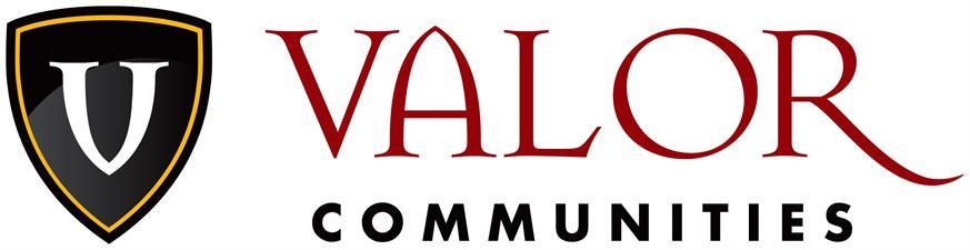 Valor Communities