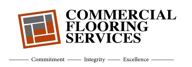 Commercial Flooring Services, Inc.
