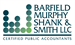 Barfield, Murphy, Shank & Smith LLC