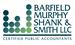 Barfield, Murphy, Shank & Smith LLC