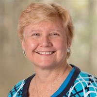Cynthia Hudson, CPA - Member