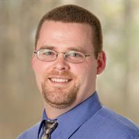 David Brown, CPA - Controller