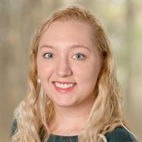 Katie Teichmiller, CPA - Senior Accountant