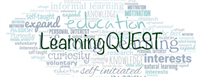 LearningQUEST Membership Drive
