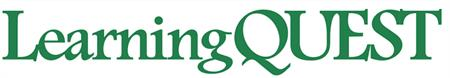 Sign up for popular classes from LearningQUEST's Spring Catalog