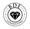 BDE Consulting, LLC