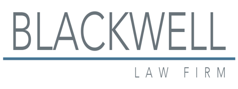 Blackwell Law Firm