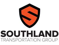 Southland Transportation Group