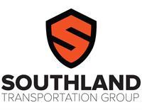 Southland Transportation Group