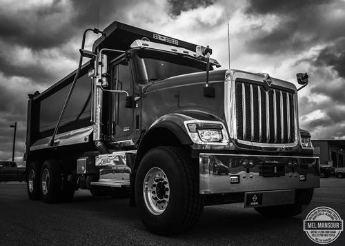 Gallery Image HX-Dump_Truck.jpg