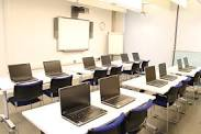 Meeting and Training Spaces Available