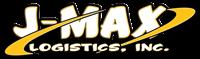 J-Max Logistics, Inc.