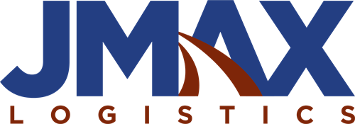 Gallery Image JMAX_2020_LOGO.png
