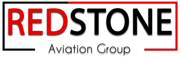 Redstone Aviation Group