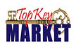Top Key Market Logo