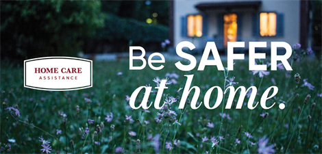 Gallery Image Safer_At_Home_Cover_Photo.png