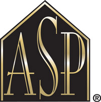 Accredited Staging Professional Realtor