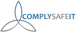 ComplySafe IT Services, LLC