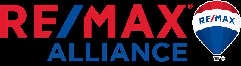 Re/Max Alliance / Harrison-Dolman Team