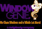 Window Genie of Huntsville