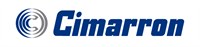 Cimarron Software Services, Inc.