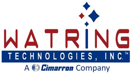 Cimarron Software Services, Inc. Acquires Watring Technologies, Inc.