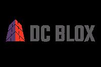 DC BLOX, Inc.