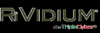 RiVidium, Inc.