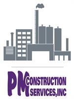 PM Construction Services
