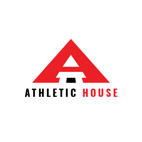 Gallery Image athletichouse.jpg