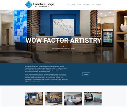 Gallery Image creativeedgeweb.jpg