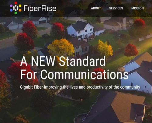 Gallery Image fiberrise-featured.jpg