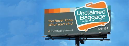 Gallery Image ubc-billboard.jpg