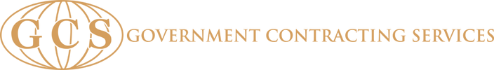 GCS - Government Contracting Services