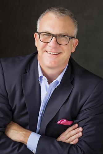 Principal Consultant, Jim Owens